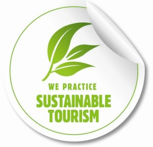 TFC Sustainable Tourism